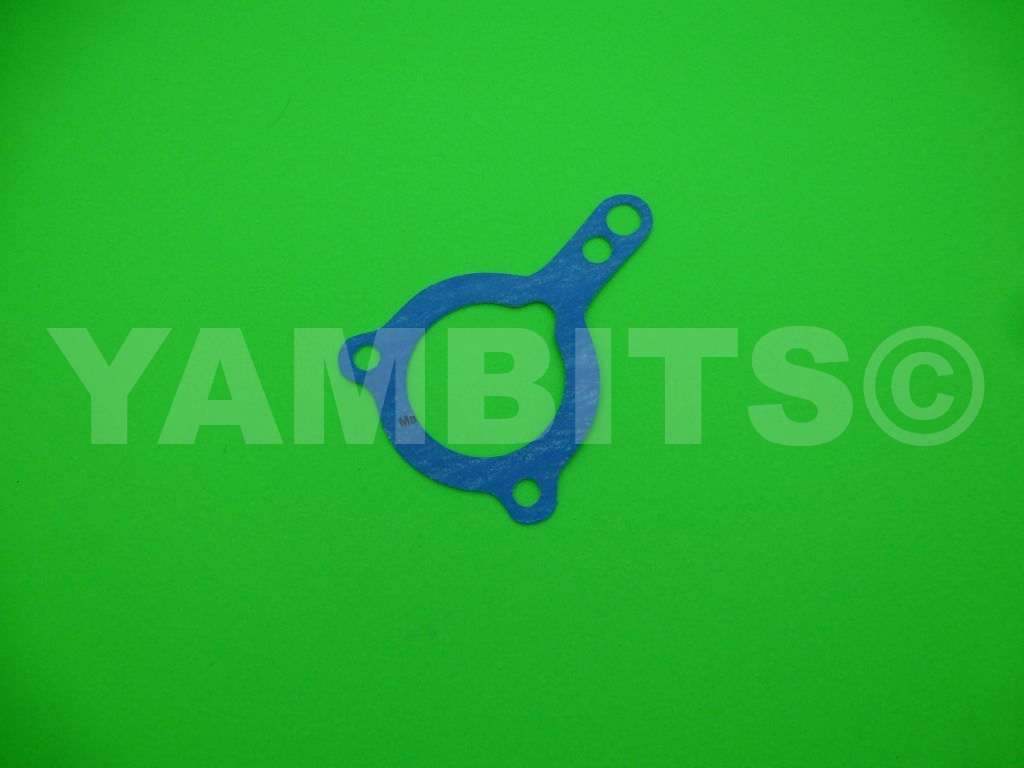 RD350LC Cylinder Head Water Outlet Gasket