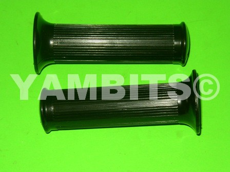 AS1 Handlebar Grips Genuine