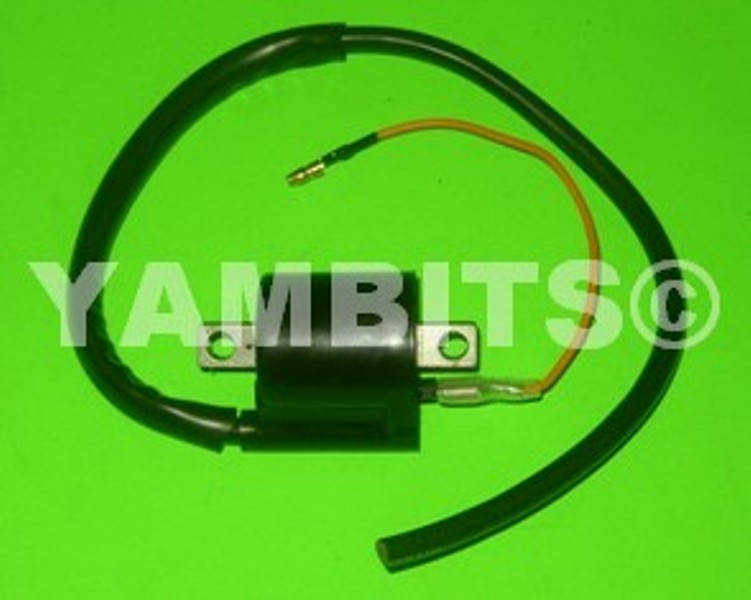 XT250 Ignition Coil