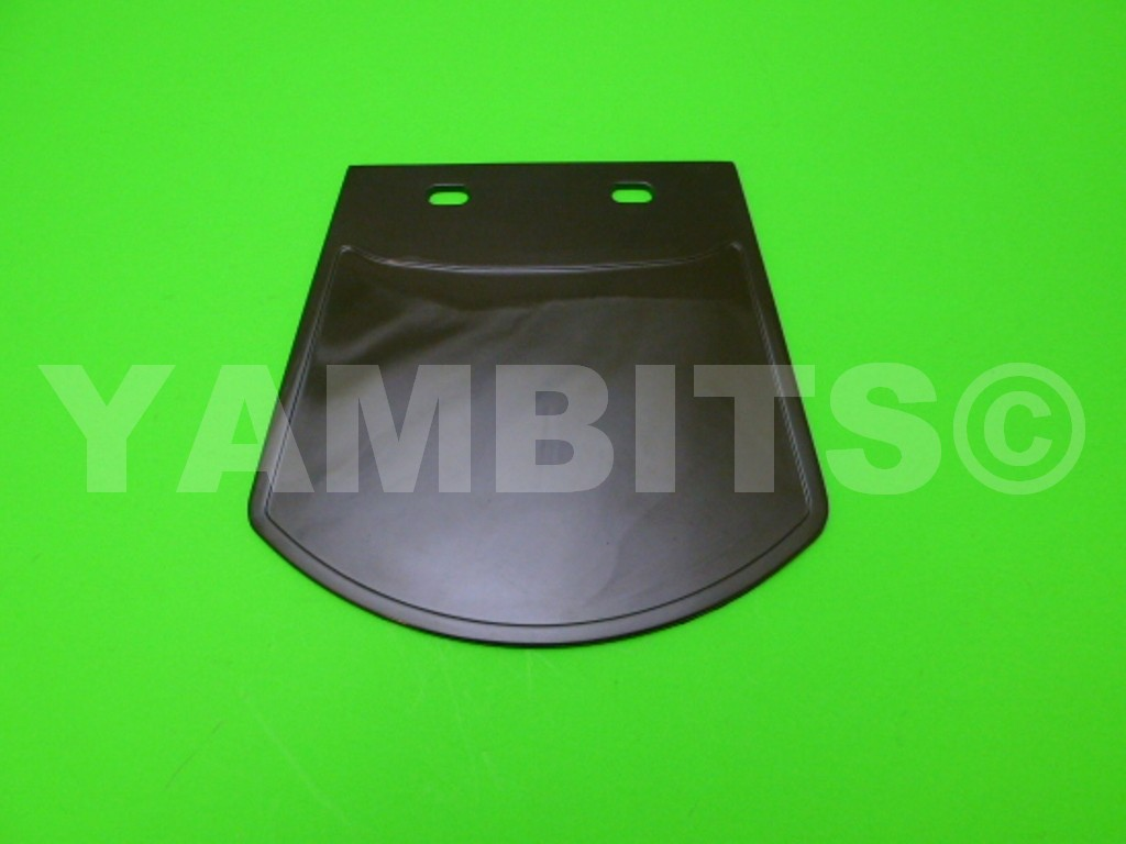 DT100 Mudflap Small