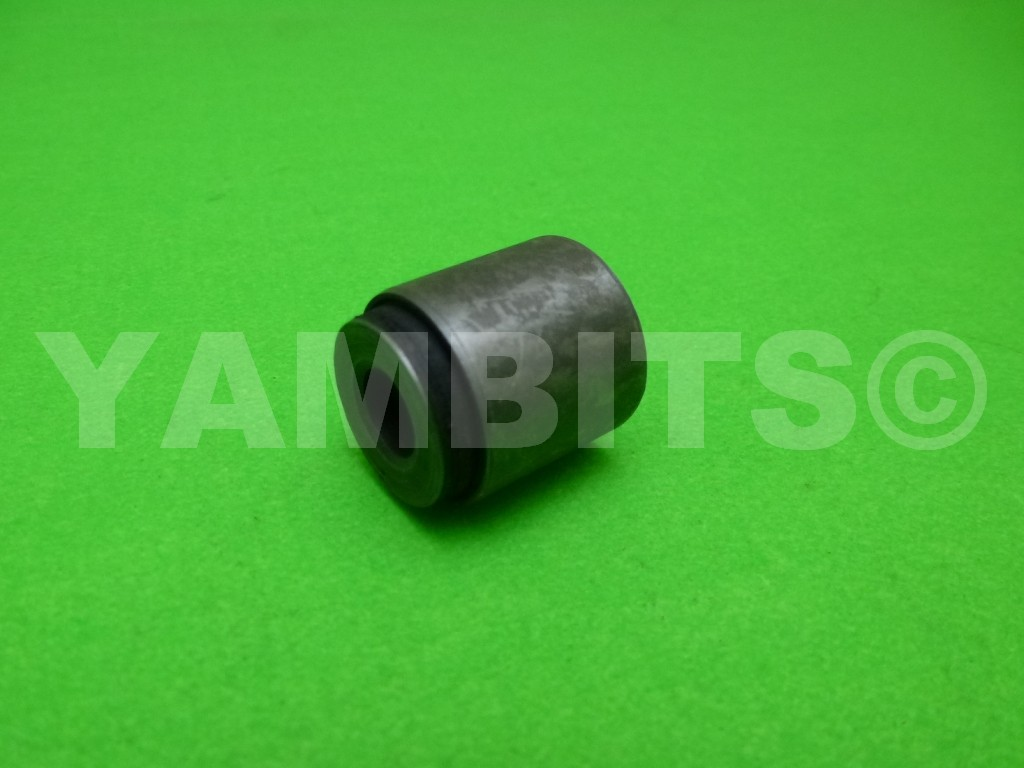 DT100 Engine Mounting Damper Rear