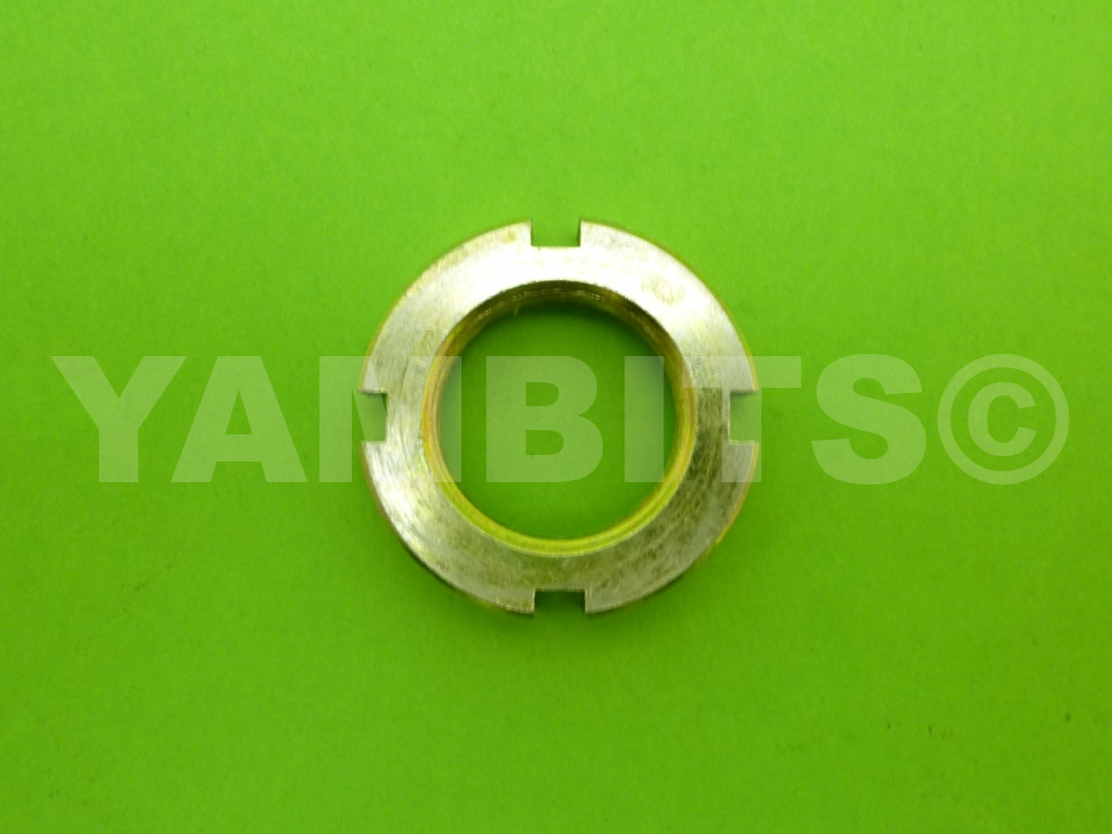 DT200 40R Steering Bearing Nut