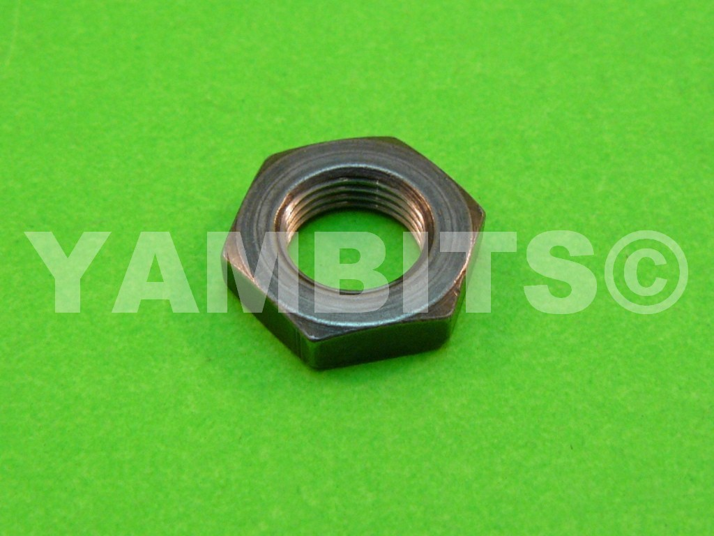 LT3 Crankshaft Nut R/H