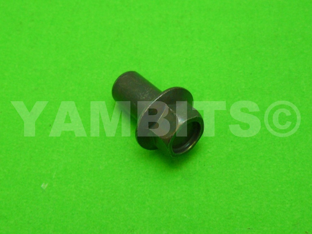 DT80LC2 Cylinder Head Nut
