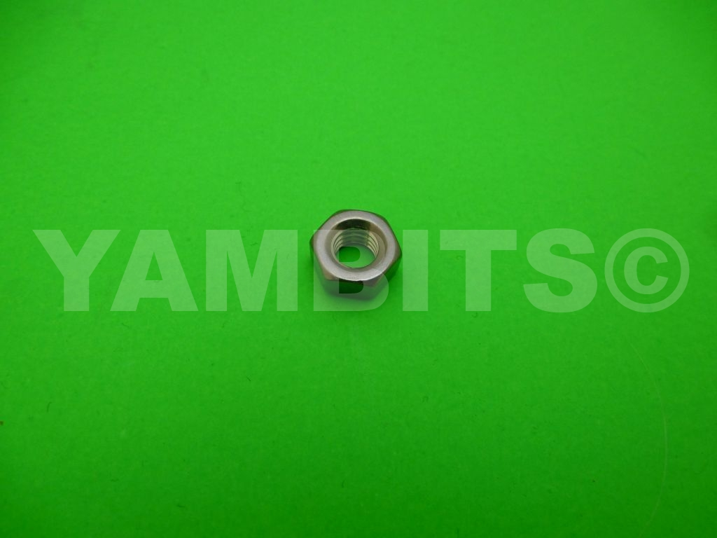 YG5S Cylinder Head Nut
