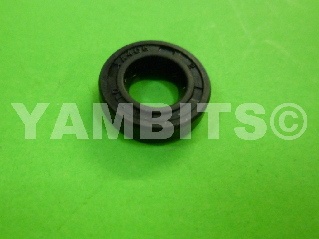 DT80MX Speedo Drive Oil Seal