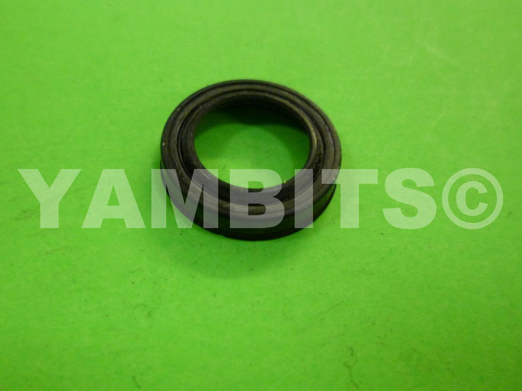 AS3 Clutch Arm Oil Seal