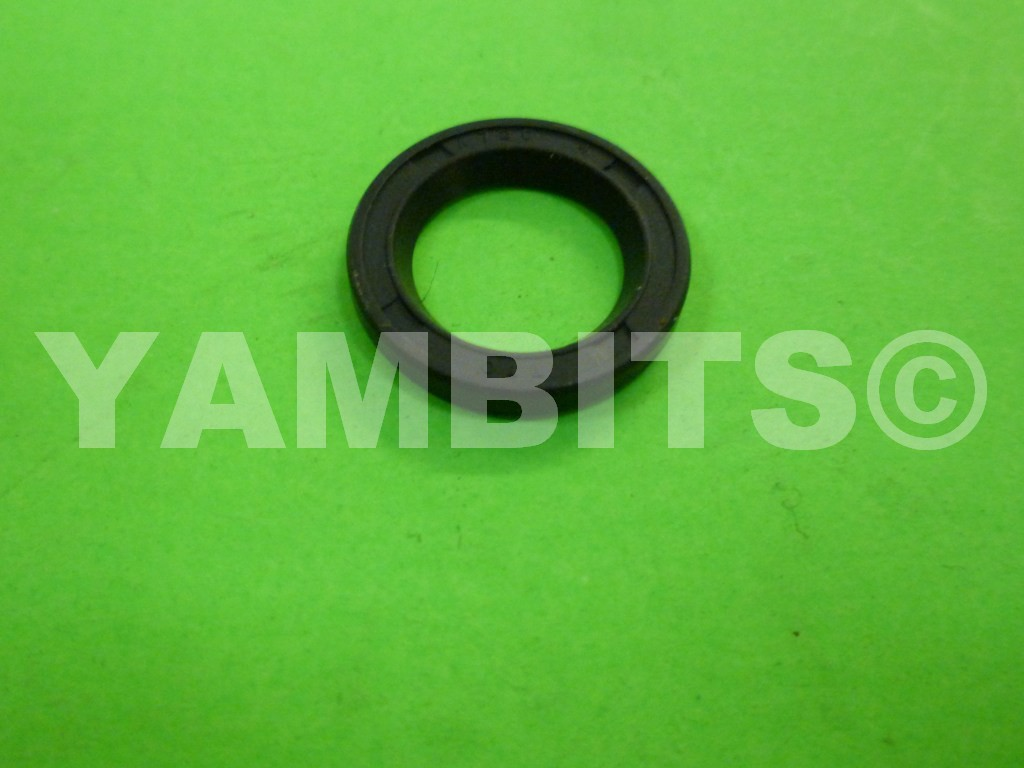 SR400 Decompressor Shaft Oil Seal