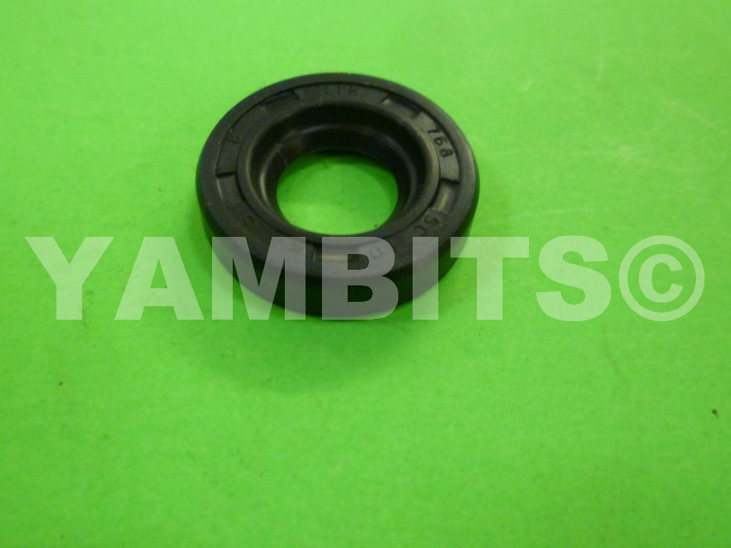 LT2 Oil Pump Primer Oil Seal
