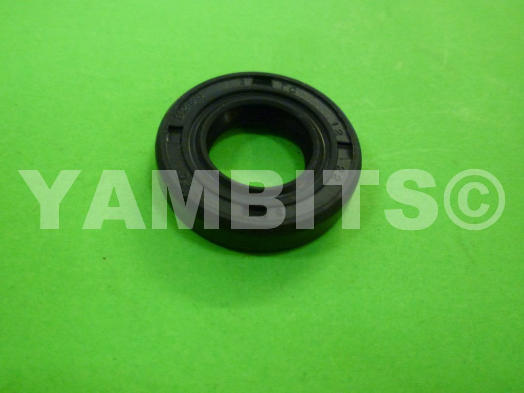 SRX600 Decompressor Shaft Oil Seal