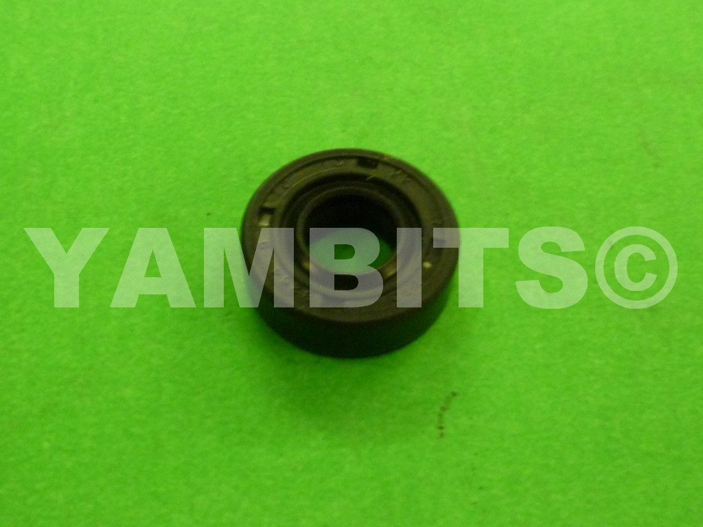 RD350LC Oil Pump Oil Drive Shaft Seal