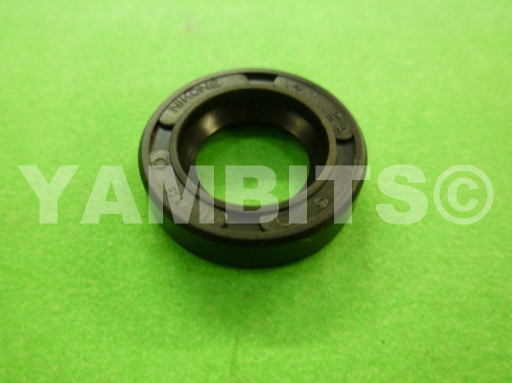 AT2 Gear Shift Oil Seal