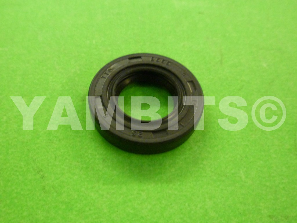 XV535 Virago Outer Clutch Cover Oil Seal