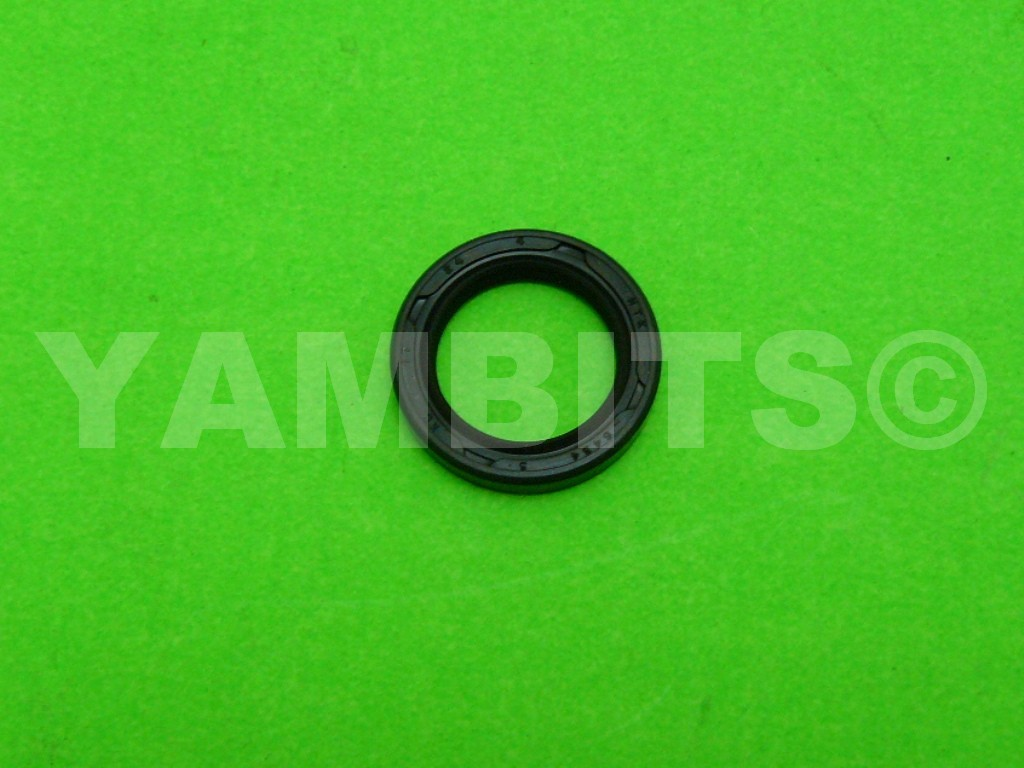 FZR400RRSP Swing Arm Relay Oil Seal