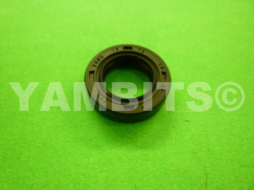RD350 YPVS LC2 Clutch Arm Oil Seal