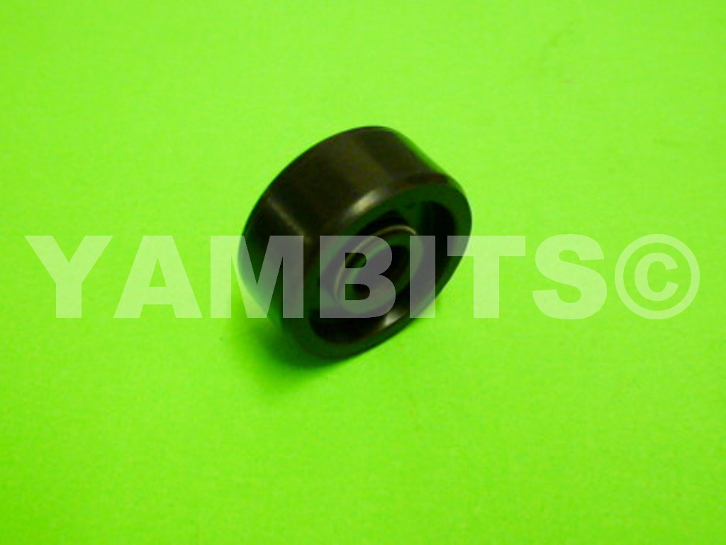 RD350LC Water Pump Oil Seal