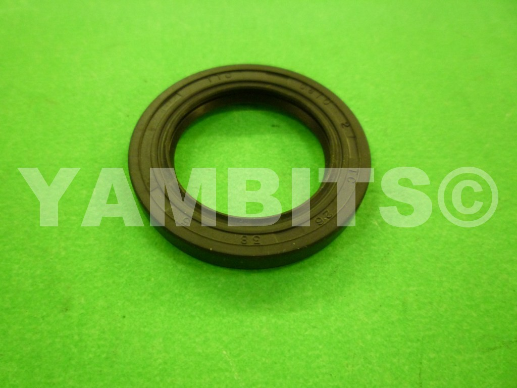 DT230 Lanza Gearbox Sprocket Oil Seal