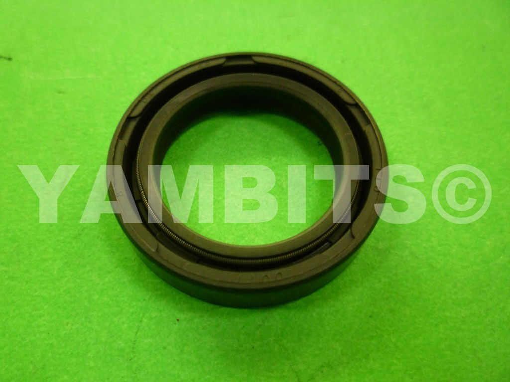 LS3 Crank Oil Seal R/H