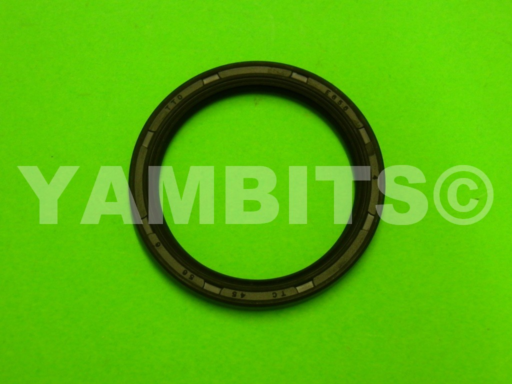 TX500 Wheel Seal Front L/H