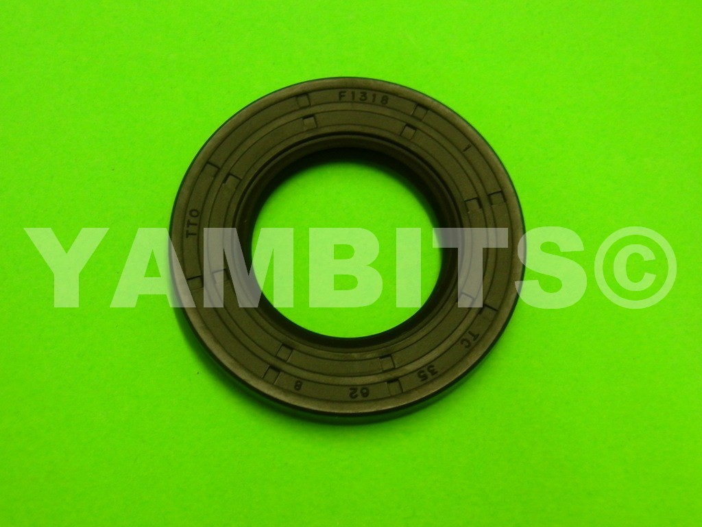 YDS6 Gearbox Sprocket Oil Seal