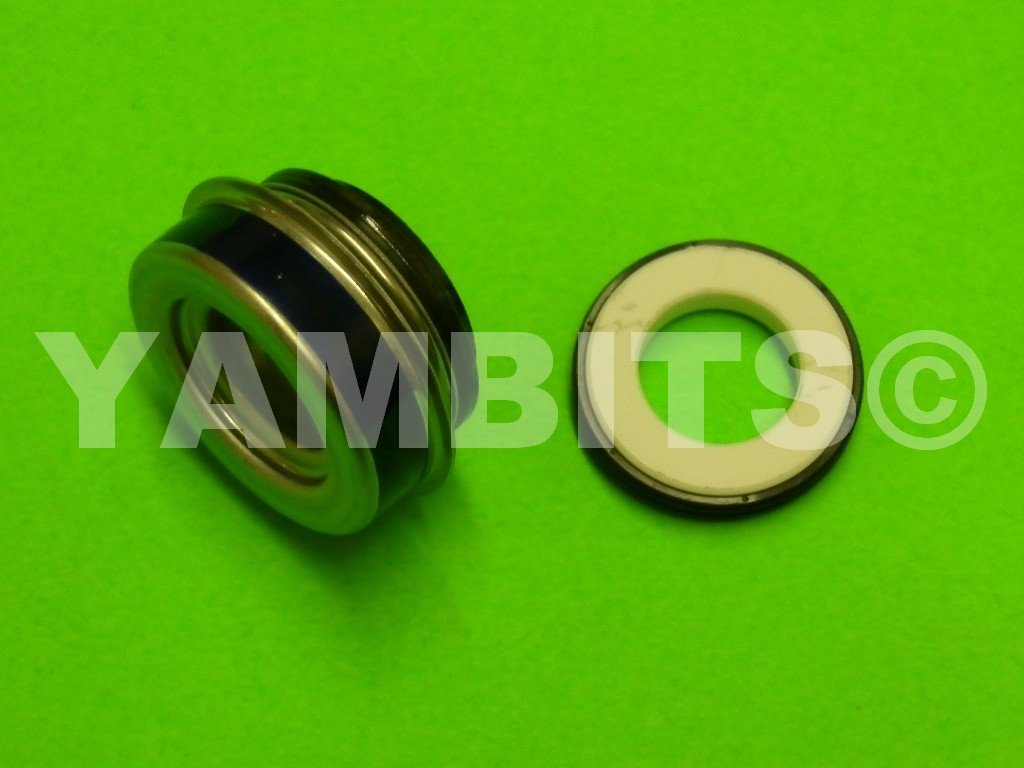 FZ400R Mechanical Water Pump Seal