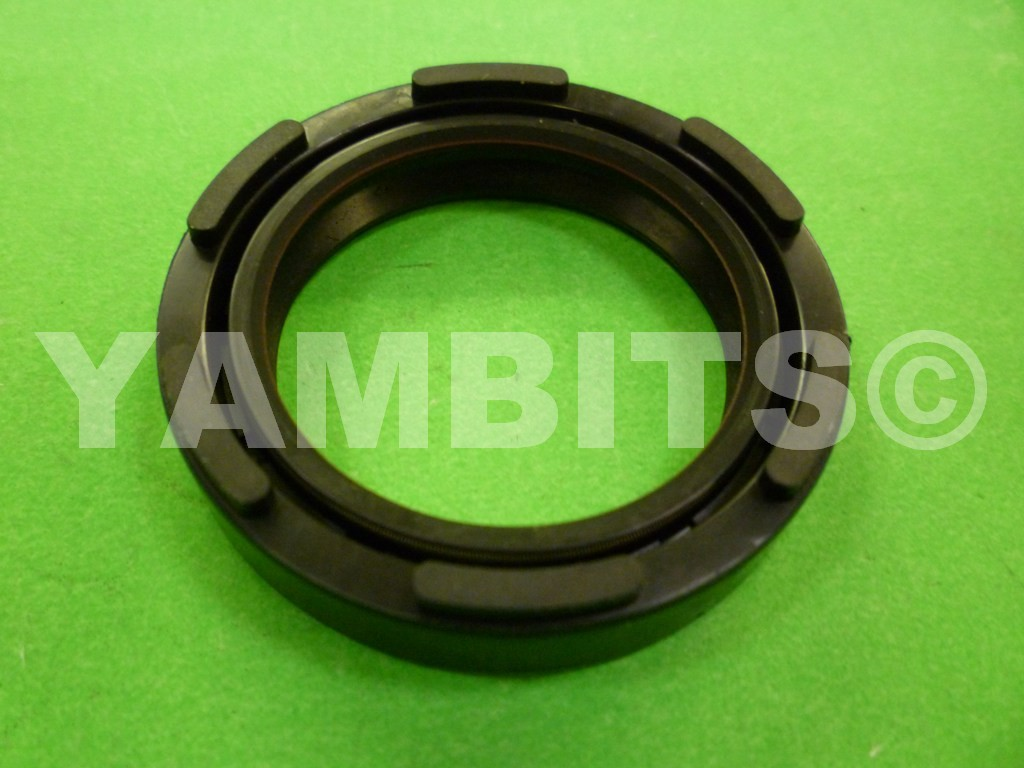 DT230 Lanza Crank Oil Seal R/H
