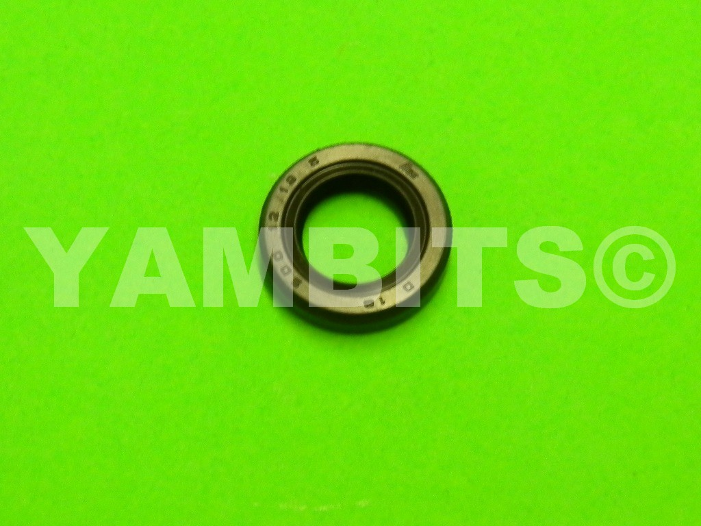 DT175 Gear Shift Oil Seal Outer