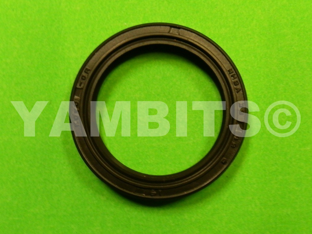 TZR250RS Gearbox Sprocket Oil Seal