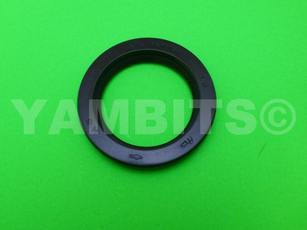 Xj550 Maxim Crank Oil Seal L H - Ols088 - Crank Oil Seals