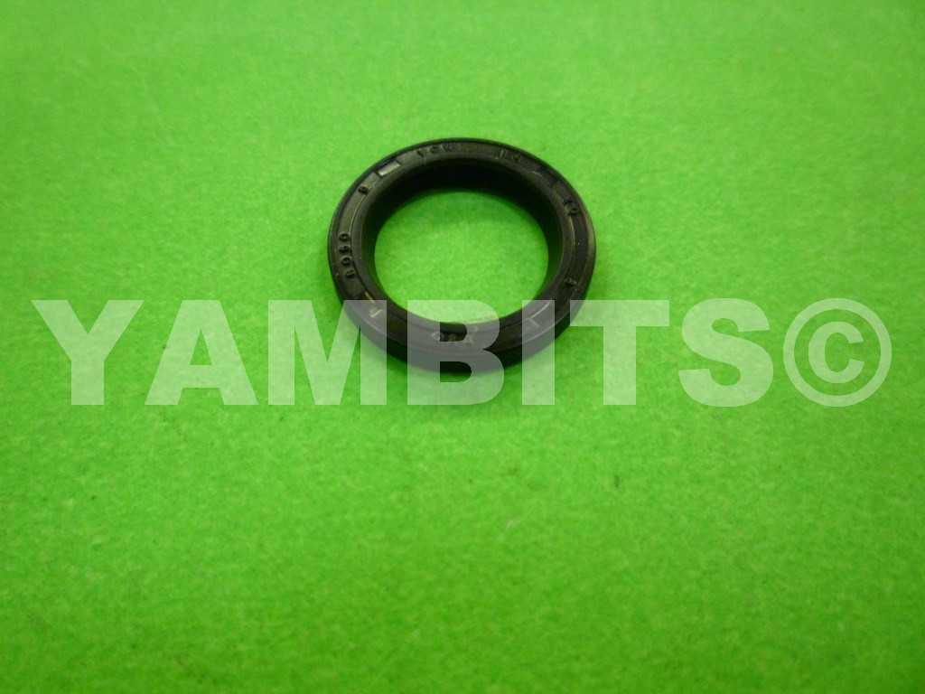 DT80LC Clutch Arm Oil Seal