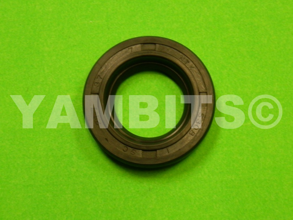 TY80 Wheel Seal Rear L/H