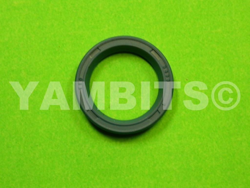 RZ350RR Swing Arm Link Grease Seal