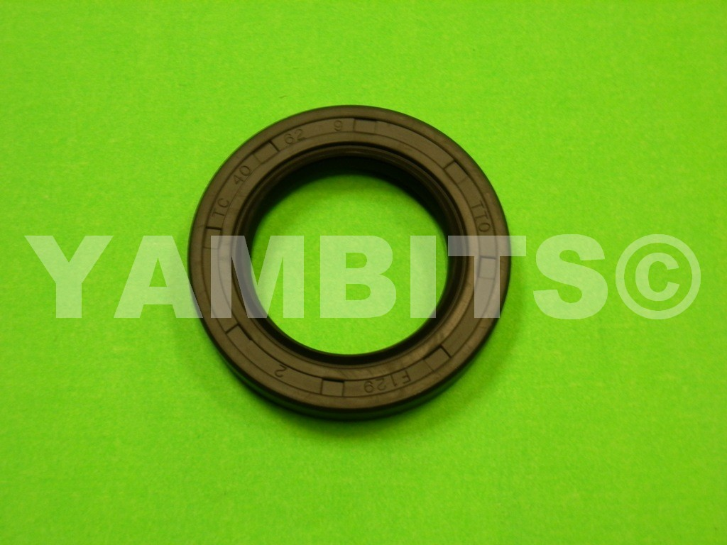 YZF750R Wheel Seal Rear L/H 1995-1996