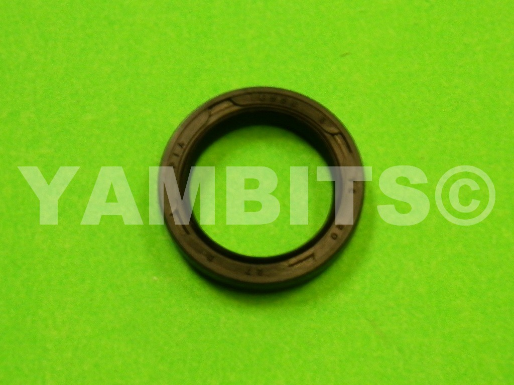 FZ400R Swing Arm Lower Link Grease Seal