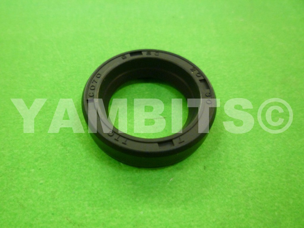 AT2 Kick Start Oil Seal