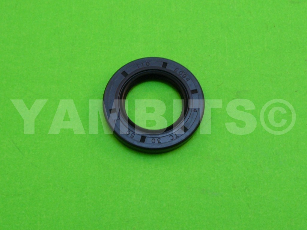 WR450 Wheel Seal Rear L/H