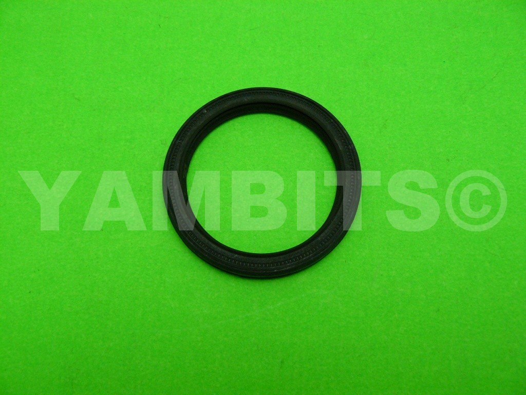 FJ1100 Wheel Seal Rear R/H