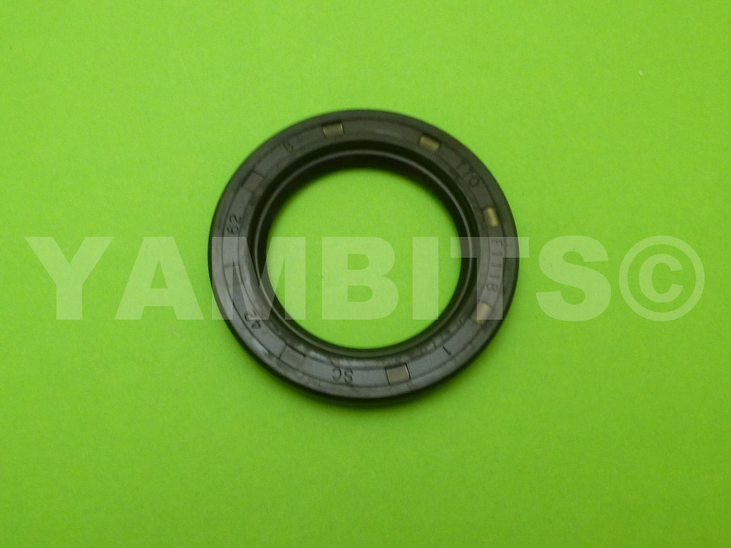 FJ1100 Wheel Seal Rear L/H