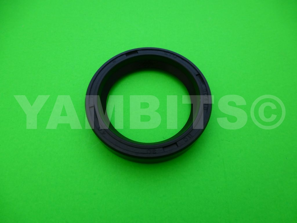 YZ450F Wheel Seal Front L/H 2014-2019