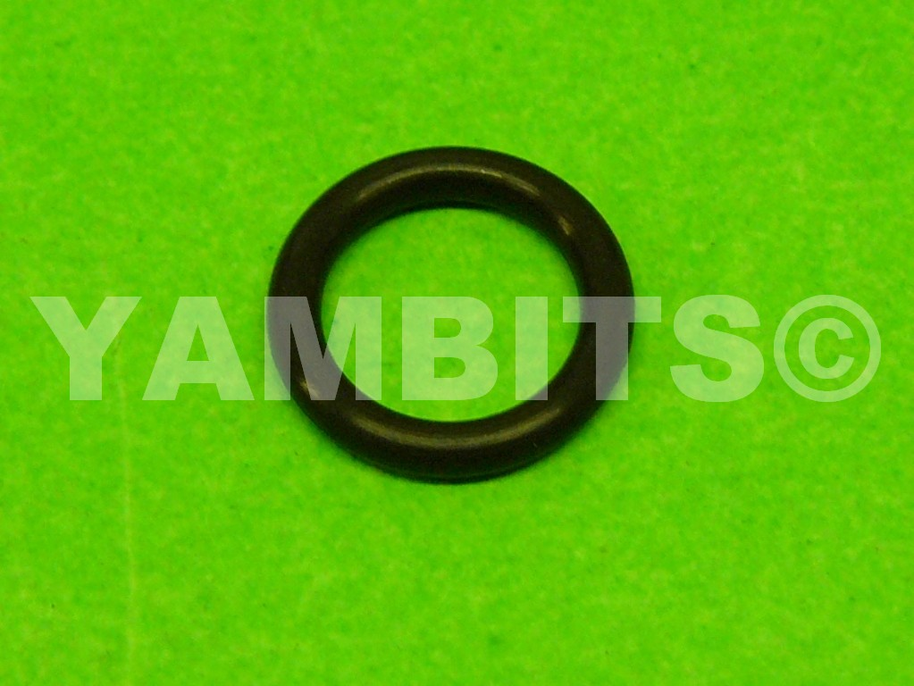 YG1T Disc Valve O-Ring Small
