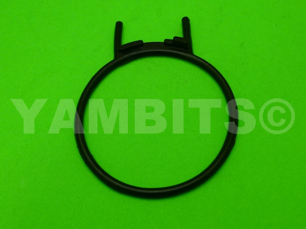 RD125 1976 Labyrinth Seal O-ring
