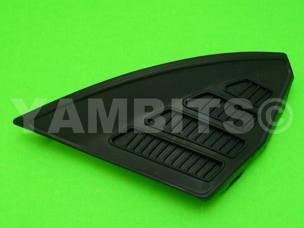 RZ350T Infill Panel R/H