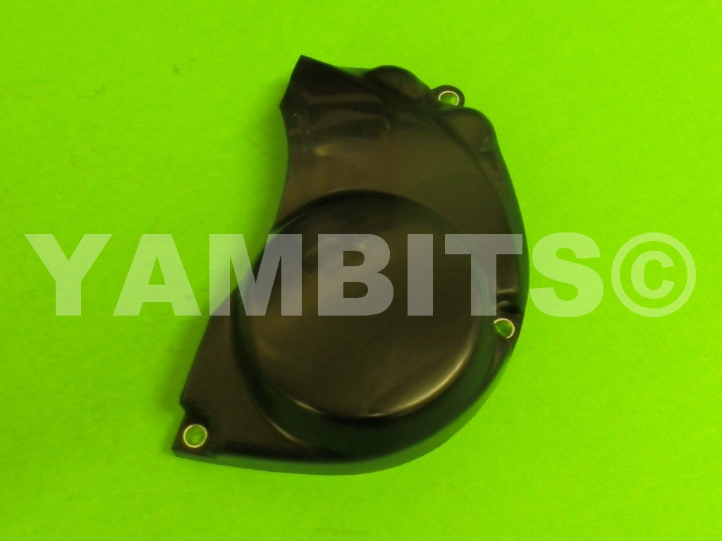 RD350LC Oil Pump Cover