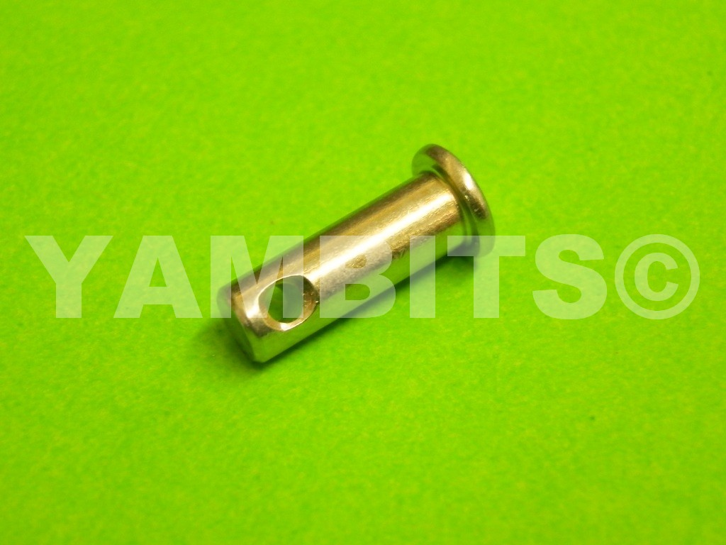 AT1B Brake Rod Clevis Pin