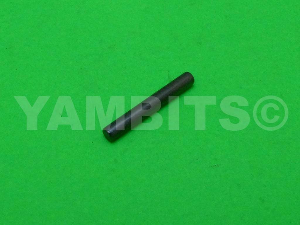 YG5T Oil Pump Drive Pin
