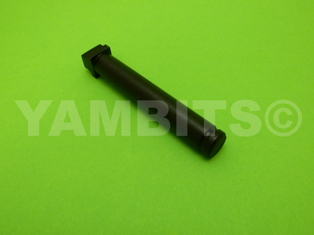 RD250LC Brake Caliper Pad Retaining Pin