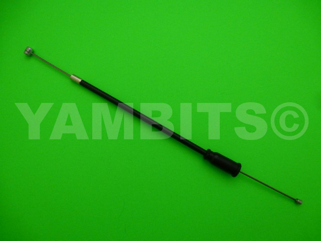 DT200 40R Powervalve Cable