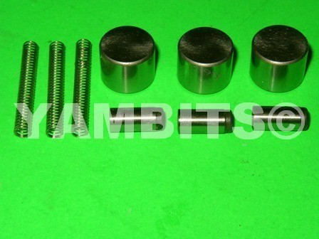 FJ1100 Starter Clutch Repair Kit