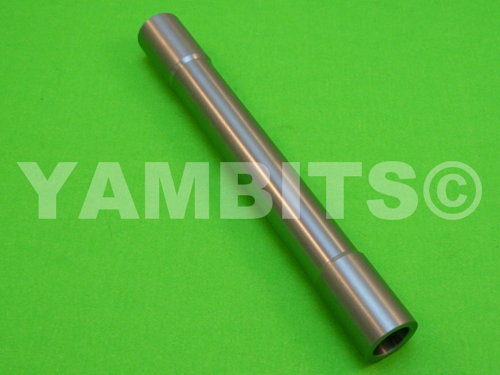 R1-Z Swing Arm Tube