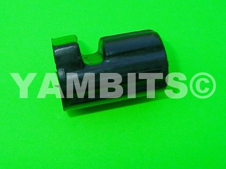 RD350 YPVS LC2 Indicator Damper Rubber